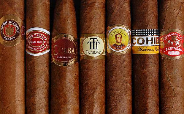 cigars__3166087b.jpg