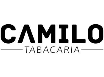 Tabacaria Camilo