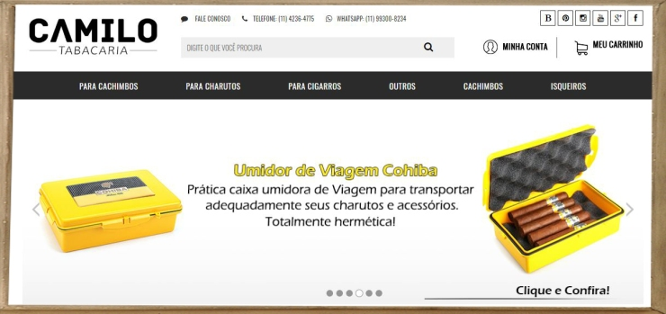 banner-site-tabacaria-camilo.jpg